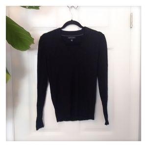 Banana Republic S Cashmere Blend Sweater